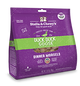 Stella & Chewy's Cat Freeze Dried Raw Duck Duck Goose