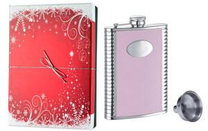 Flask Gift Sets Page 1 Eflasks
