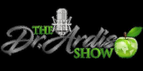 The Dr. Ardis Show
