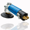Sidewinder Air Water Polisher
