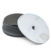 5 inch Silicon Carbide Sand Paper Wet/Dry Hook&Loop Granite Marble Concrete