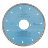 "Tiburon 8 "" Turbo Rail Saw Blade -for Accuglide rail saw"