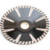 Diamond Turbo Convex Sink Cutter Blade Wet/Dry