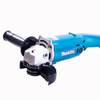 Makita Angle Grinder ( 5') 9005B  single speed