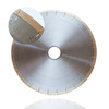 SVEB  Italian Spada Blade Porcelain/Deckton /Lapitec/Nano Glass