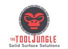 The Tool Jungle