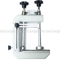 The Tool Jungle 45 degree miter clamp SV
