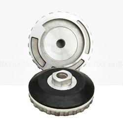 Snail Lock Adapter
