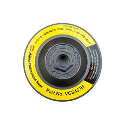 "Alpha Spike Disc Coating Removal Wheel 4.5"""