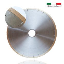 SVEB  Italian Blade - Porcelain/Dekton /Lapitec/Nano Glass