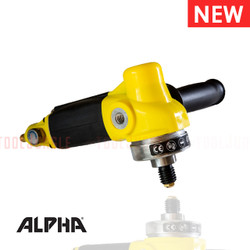 Alpha Air-830 High Performance Polisher