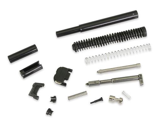G17/G22 Slide Parts Kit