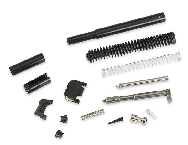 G19 Slide Parts Kit