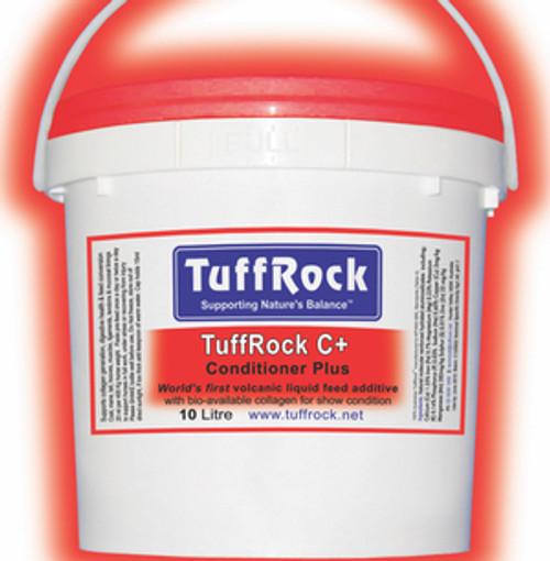 TuffRock Conditioner Plus 10 Litre