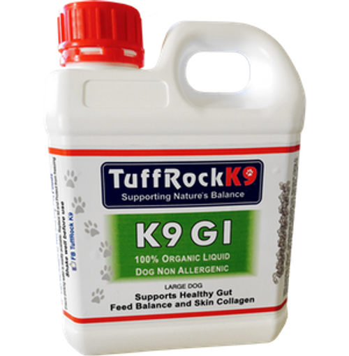 TuffRock K9 GI 1000ml Large