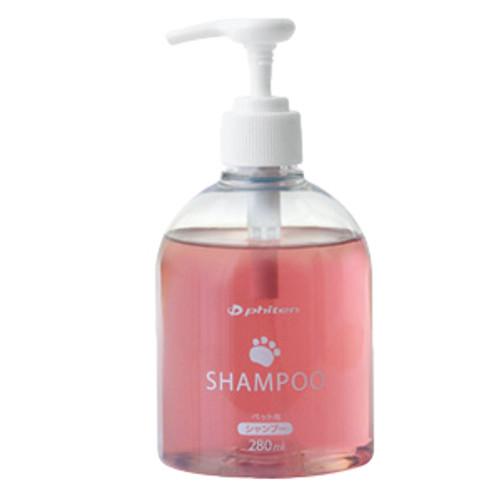 Calming Shampoo 280ml