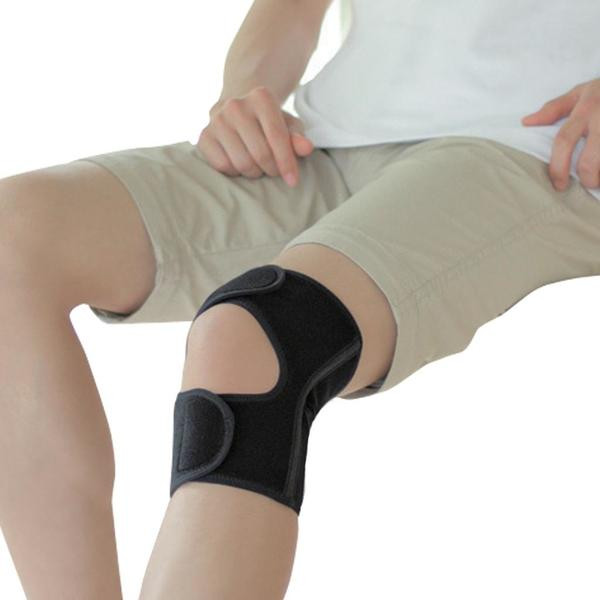 Phiten Knee Support - Middle