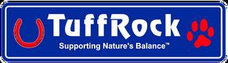 TuffRock Online