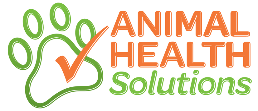 animalhealthsolutions-logo-rgb-fa-sm.jpg