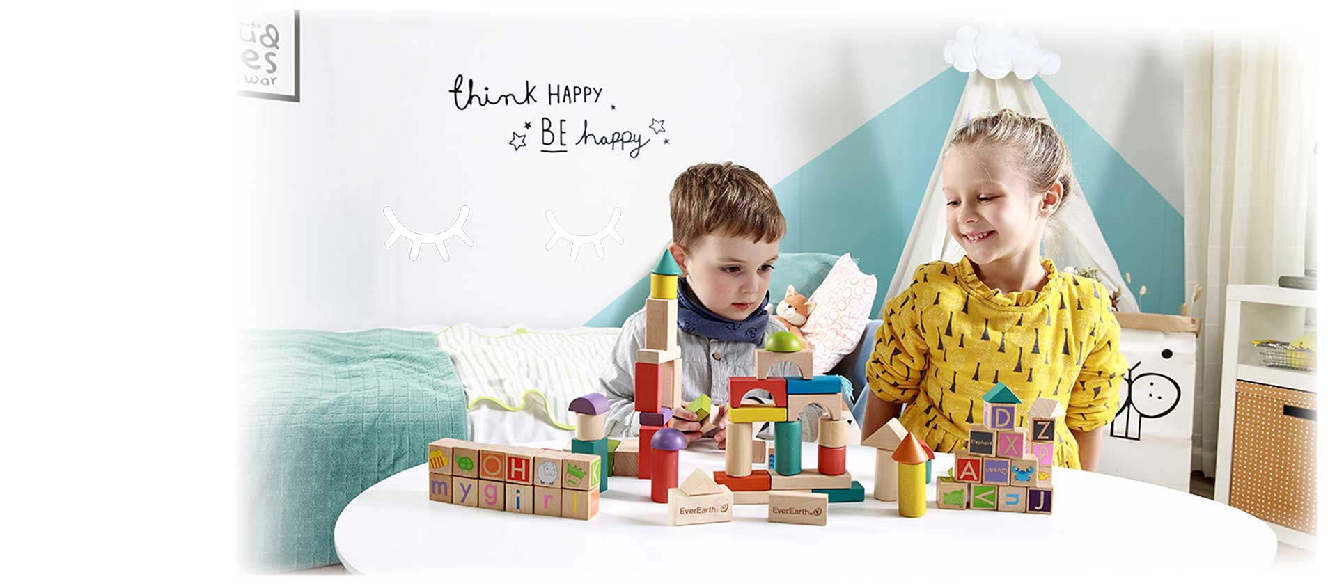 Greengrub educational wooden toys Australia and puzzles