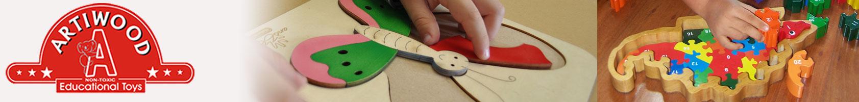 artiwood-wooden-jigsaw-puzzles.jpg