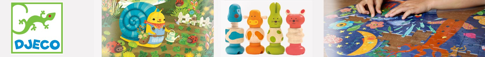 djeco-edcucational-wooden-toys
