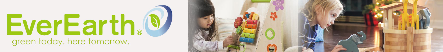 everearth educational wooden toys