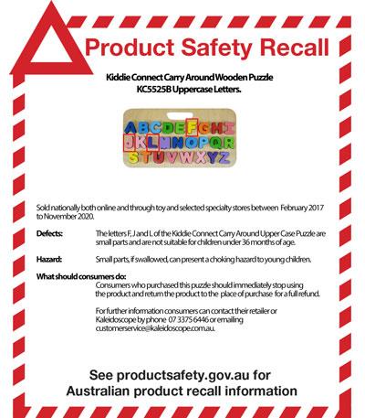 product-recall-kc5525b.jpg