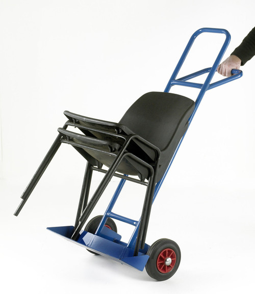 Industrial Solid Wheel Chair Shifter
