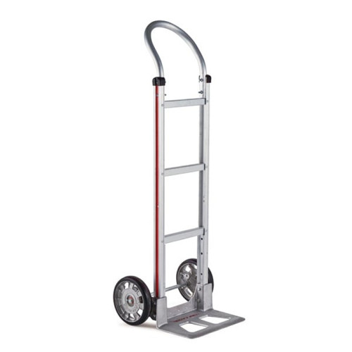 Basic Solid Wheel Magliner Hand Truck