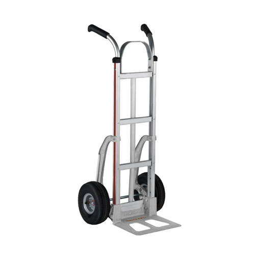 Delivery Driver's Magliner Truck - 225Kg Capacity