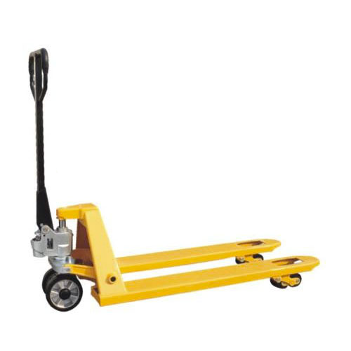 Midland BF2500A 2500kg (2.5T) Capacity Hand Pallet Truck