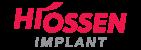 HIOSSEN Implant Canada e-Shop