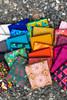 Handiwork - Fat Quarter Bundle