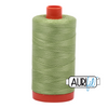 Mako Cotton 50wt - 2882 (Light Green)