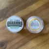 Thread Conditioner - Sage & Sea Salt