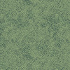 Perennial - Scattered Dots (Lawn)