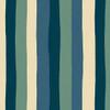 Perennial - Stripes (Marine)