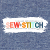 Sew+Stitch Club - The Essex Collection Edition
