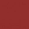 Christmas In Australia - Red Mini Dot