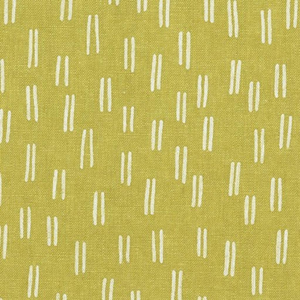 Balboa - Lines (Pickle)