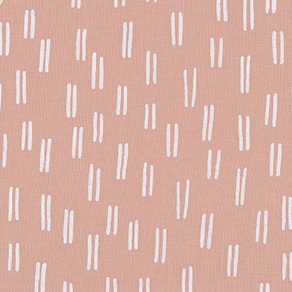 Balboa - Lines (Rose)