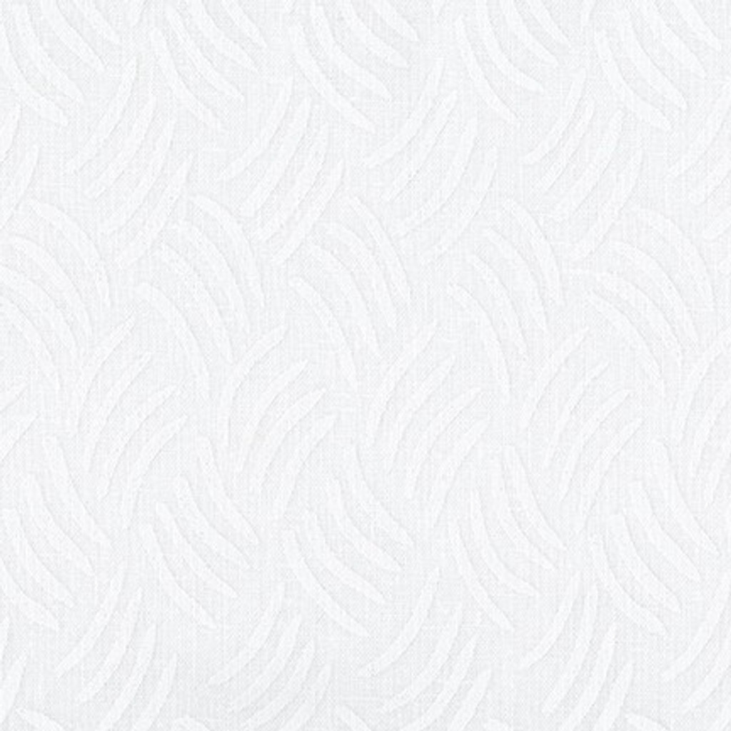 Balboa - Whisp (White)