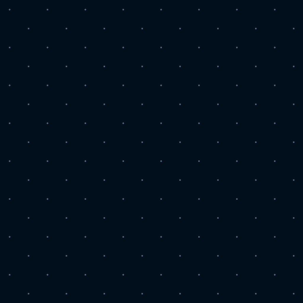 Square Up - Blacklight