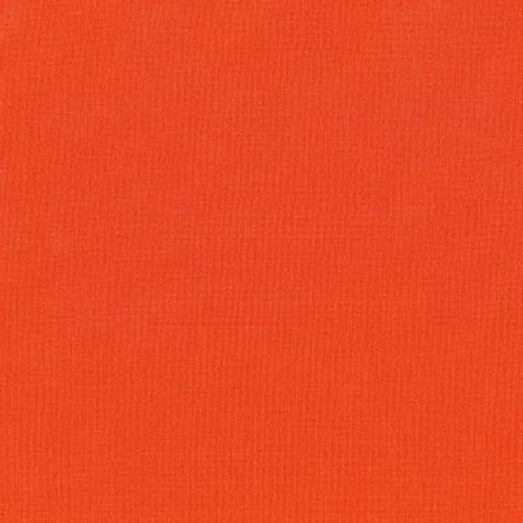 Kona - Tiger Lily (2018 Colour of the Year)