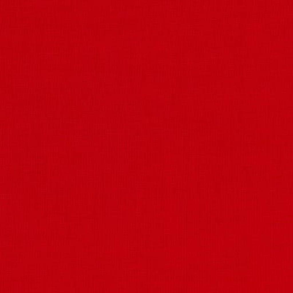 Kona - Red