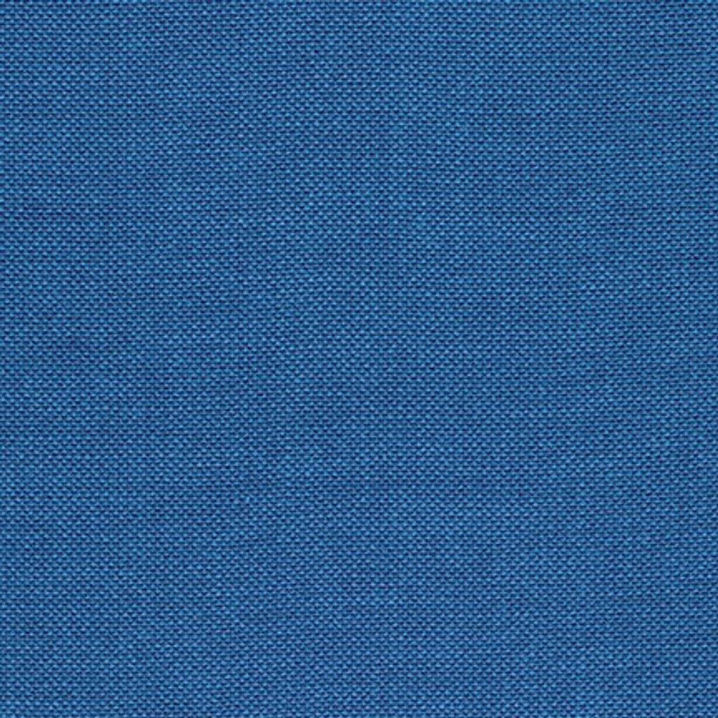 Harriot - Blueprint (Thick Woven Yarn Dyed)