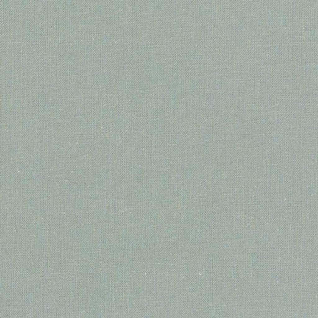 Essex Yarn Dyed - Dusty Blue