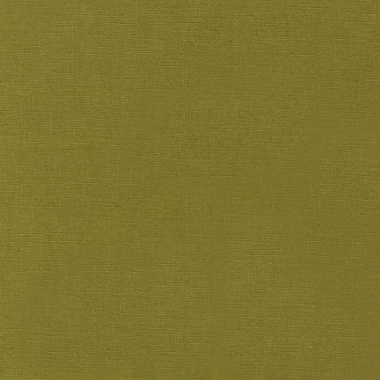 Essex Linen - Jungle