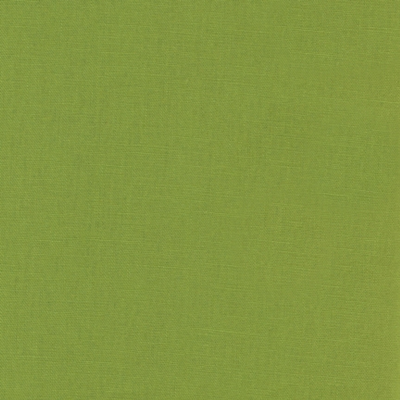 Essex Linen - Lime